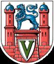 Bürger-Schützenverein von 1877 Uslar e.V.